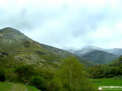 Montaña Palentina-Fuentes Carrionas;alta montaña a tu aire senderismo tiendas de montaña en madri
